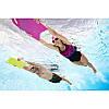 Шорты длинные для плавания Nabaiji 190 All dry мужские , фото 2