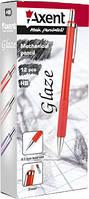 Карандаш механический Axent Glaze 0,5мм AMP9022-А