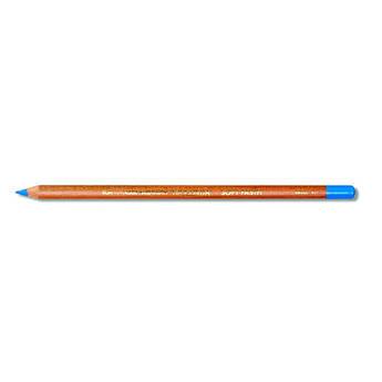 Карандаш пастель GIOCONDA Koh-i-noor berlin blue 8820026001KS