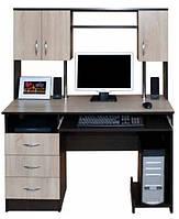 """Компьютерный стол """"СК-61"""""""