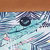 Dół kostiumu kąpielowego BALI PALM damski , фото 4