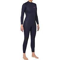 Гидрокостюм для серфинга Olaian100 2/2 мм. женский