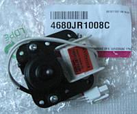 Электровигатель вентилятора  LG 4680JR1008C