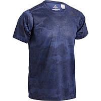 Koszulka ADIDAS Freelift