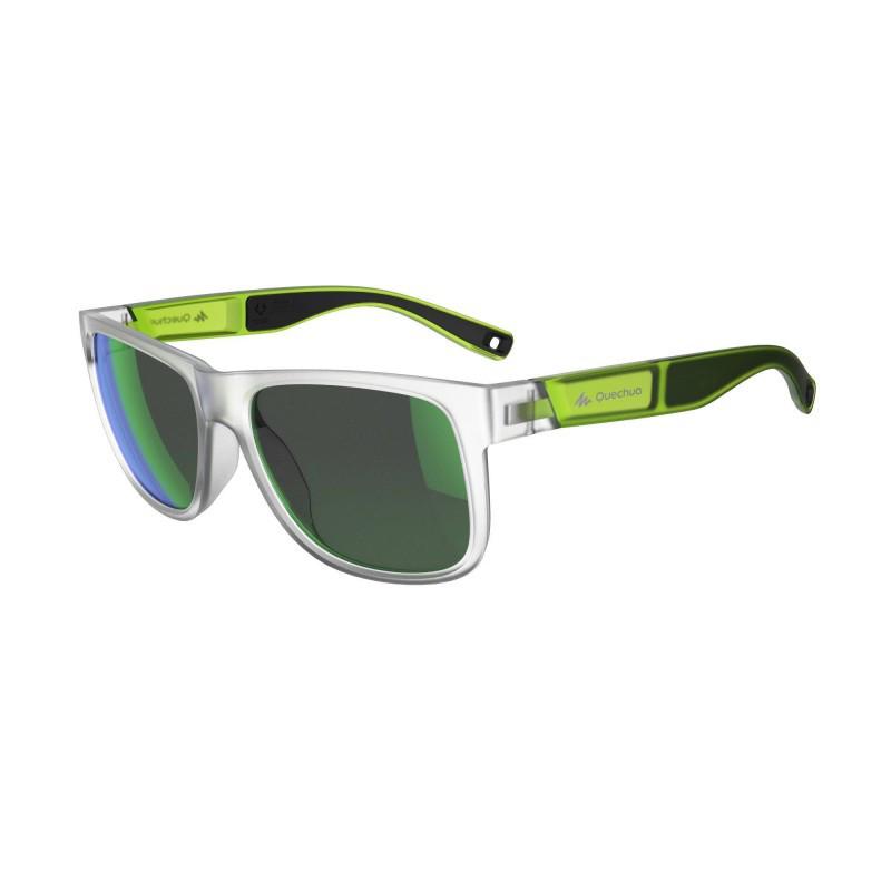 Okulary przeciwsłoneczne MH 540 kategoria 3