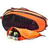 Сумка для тенниса Artengo SB 190, фото 2