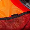 Сумка для тенниса Artengo SB 190, фото 9