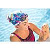 Szczelny odtwarzacz MP3 pływacki SwimMusic V1.1 ze słuchawkami , фото 9