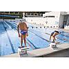 Strój jednoczęściowy pływacki Lidia Toucan damski , фото 7