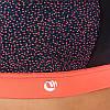 Góra kostiumu kąpielowego CARLA SHINE damska , фото 6