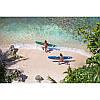 Dół kostiumu kąpielowego SOFY JAZZ damski , фото 10