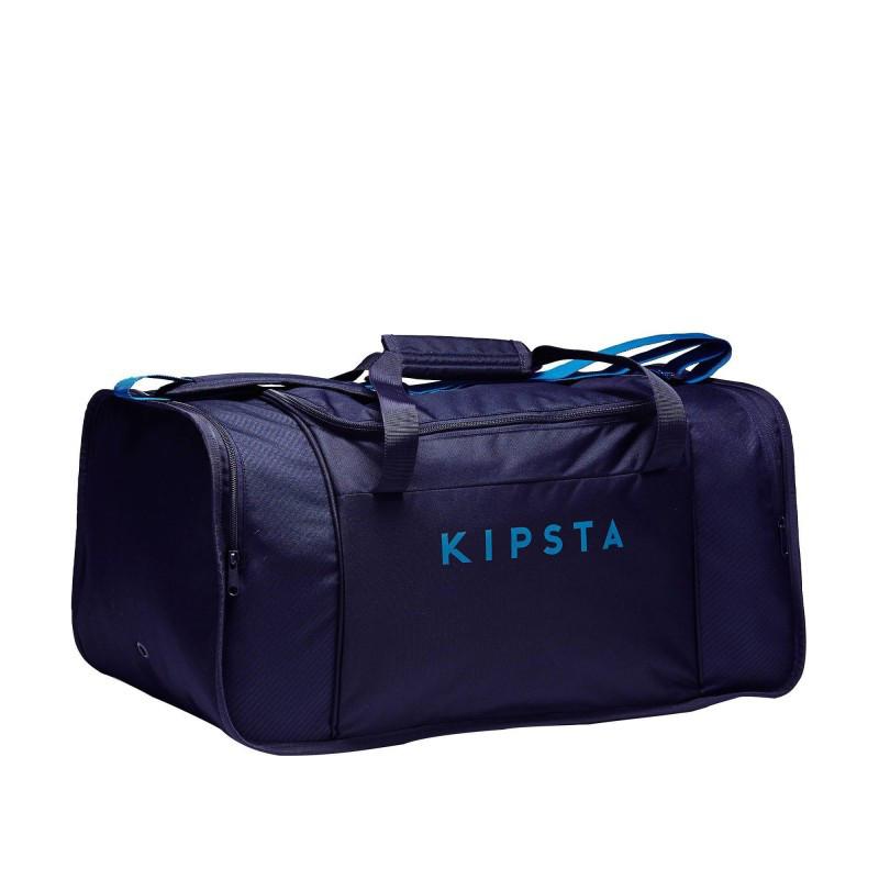 Сумка спортивная Kipsta Kipocket 60 L