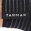 Повязка эластичная Tarmak 6 cm x 0,9 m, фото 6