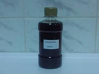 """Рисовое вино для приготовления """"Шаосин""""  250мл. Китай"""