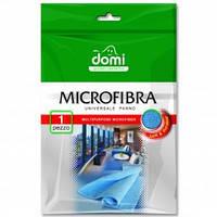 Салфетки из микрофибры Domi 30х30 0498 DI