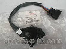Датчик положения рычага АКПП 8604A053 Mitsubishi Pajero Vagon L200