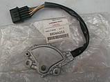 Датчик положения рычага АКПП 8604A053 Mitsubishi Pajero Vagon L200, фото 2