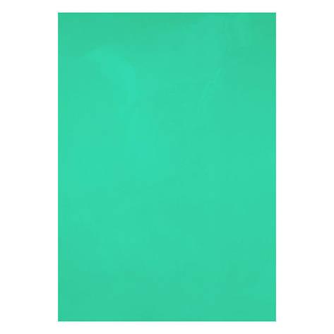 Обложка для брошуровщика Axent А4 пластик 50шт зеленый 180мкм 2720-04-A, фото 2