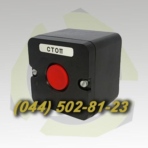 Пост кнопочный ПКЕ 222-1