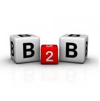 Для бизнеса/Сотрудничество