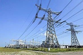 Получение ТУ на электроснабжение