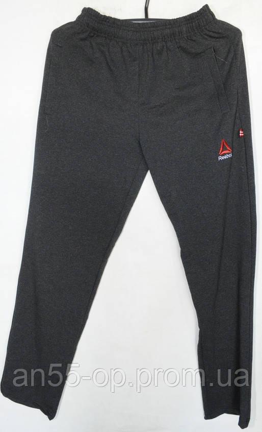 dd239ad4fe862b Спортивные штаны мужские трикотаж REEBOK (Р.46-54).Оптовая продажа со склада  на 7км(Одесса) ...