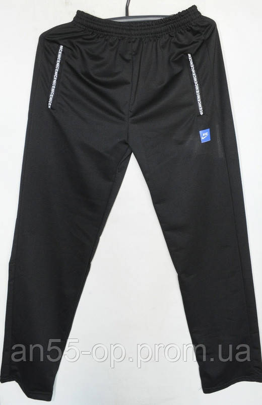 e0de2f593 Спортивные штаны мужские трикотаж NIKE(Р.46-54).Оптовая продажа со склада  на 7км(Одесса)