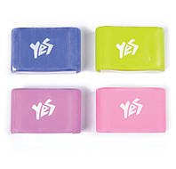 Ластик Yes Pillow 560439