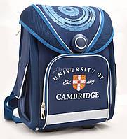 Ранец каркасный 15 Cambridge , фото 1