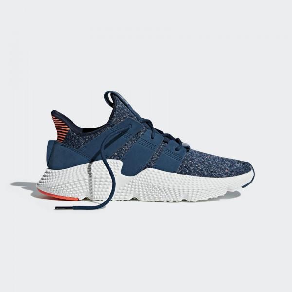 88cb73ee0a86 Мужские кроссовки Adidas Prophere AQ1026 - 2018 2  продажа, цена в ...