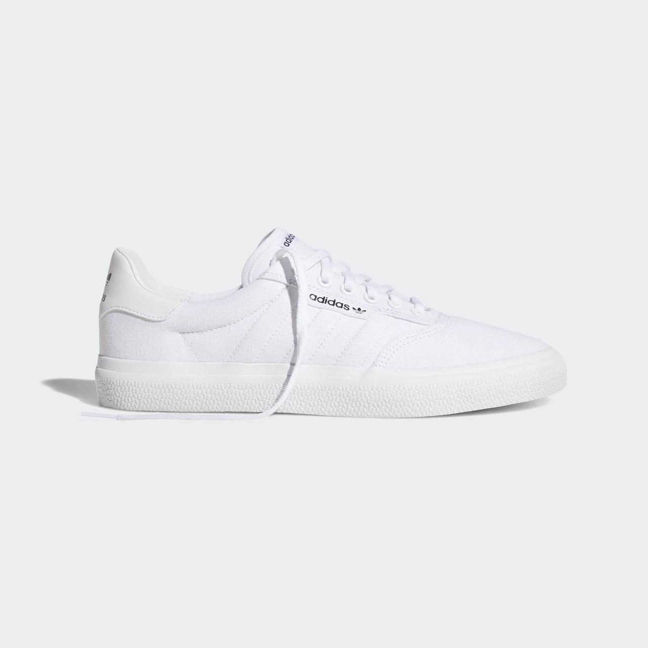 3c0dc8d4 Кеды мужские Adidas 3MC Vulc B22705 - 2018/2 - Интернет магазин Tip - все