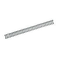 Пружины для брошуровщика Axent метал d 12.7 мм черная 100 шт 2812-A