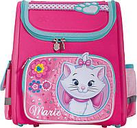 "Ранец каркасный Н-17 ""Marie Cat"""