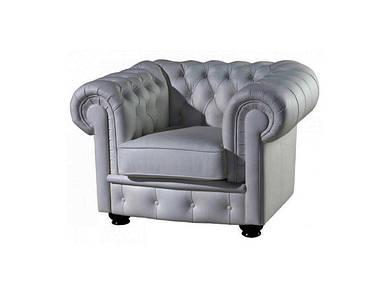 Кресла для дивана