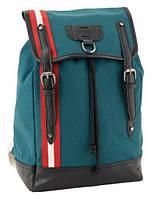 Рюкзак городской Kite Urban отд. для ноутбука зеленый PU K18-896L-1
