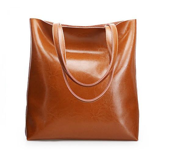 Женская сумка GRAYS GR-0599LB Светло-коричневая (gTYj74554)