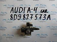Кнопка открывания багажника личинка Audi 80, Ауди 80 8D9827573A