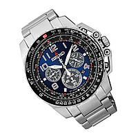 Часы Seiko Prospex SSC275P1 SOLAR V175 (уценка), фото 1