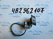 Кнопка центрального замка Audi A6 C5, Ауди А6 4B2962107