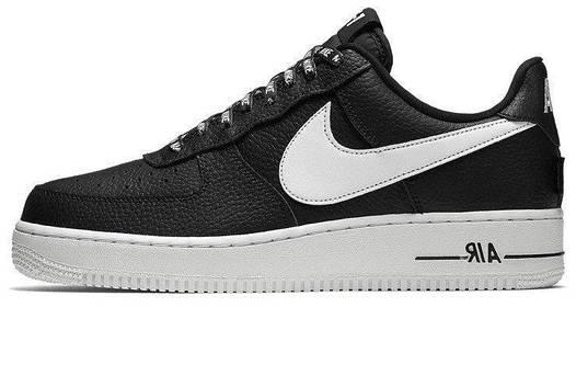Мужские кроссовки Nike Air Force 1 Low NBA