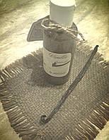 """Натуральный гель для душа """"Vanilla"""""""