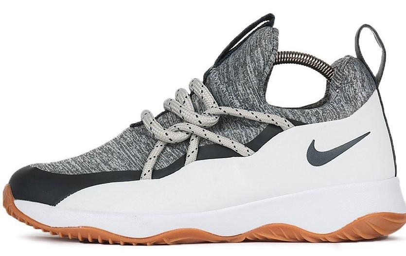 Женские кроссовки Nike City Loop (в стиле Найк)