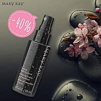 Спрей для фиксации макияжа Skindinävia™ Mary Kay