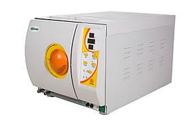 Стерилізатор паровий TANDA R18L