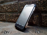 c3b311594346d Discovery v8 в Украине. Сравнить цены, купить потребительские товары ...