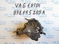 Вакуумний насос VAG 1.9TDI 038145209A