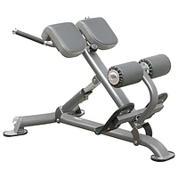 Гиперэкстензия угловая IMPULSE Multi Hyperextension IT7007