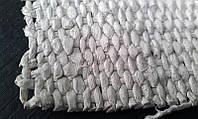 Ткань асбестовая АТ-4  ГОСТ 6102-94