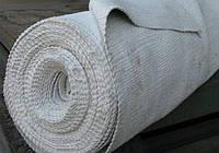 Ткань асбестовая АТ-9  ГОСТ 6102-94