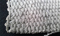 Ткань асбестовая АТ-2  ГОСТ 6102-94